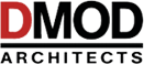 dmod-logo