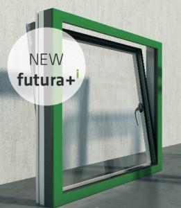 futura+i